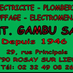 gambu